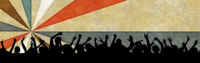 Luttes et réappropriation collective  des 'Communs industriels'