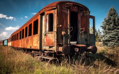 SNCF : choisir le bon aiguillage pour concilier efficacité et démocratie