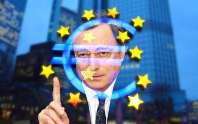Un budget pour la zone euro ? Marchez encore un peu !