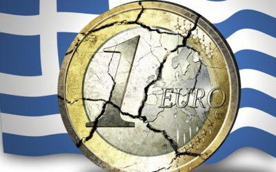 Pourquoi la Grèce est loin d'être sortie de la crise
